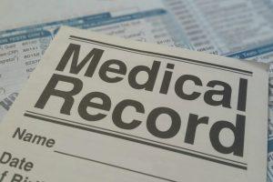 medical-781422_1920-1024x626